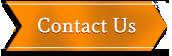Contact Houlton